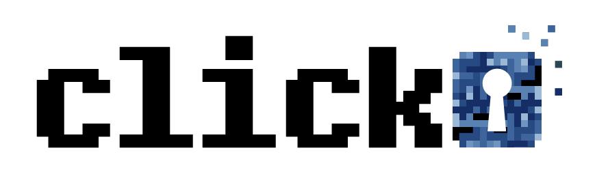 clickO_logo_full