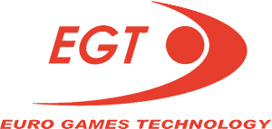 egt_logo